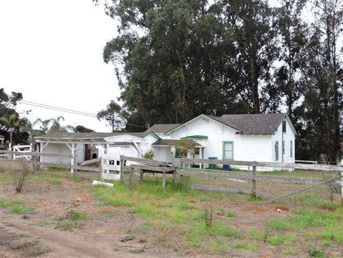 Photo of 14405 Del Monte Farms RD, CASTROVILLE, CA 95012 (MLS # ML81816419)