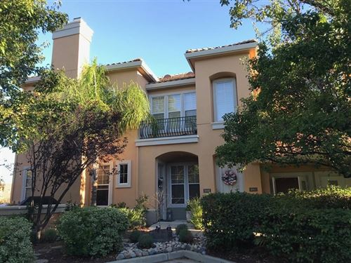 Photo of 5411 Silver Vista Way, SAN JOSE, CA 95138 (MLS # ML81855419)