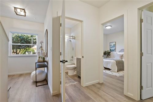 Tiny photo for 9933 Monroe Avenue, APTOS, CA 95003 (MLS # ML81866419)