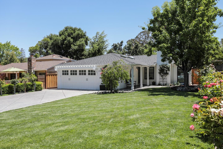 2749 Delaware Avenue, Redwood City, CA 94061 - #: ML81848420