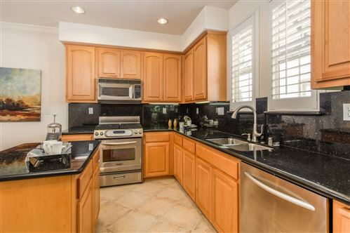 Tiny photo for 184 Parc Place DR, MILPITAS, CA 95035 (MLS # ML81748421)