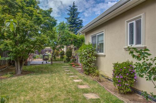 Tiny photo for 1149 Peggy AVE, CAMPBELL, CA 95008 (MLS # ML81750421)