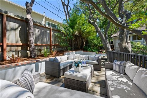 Tiny photo for 40 Colorados Drive, MILLBRAE, CA 94030 (MLS # ML81841421)