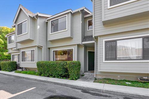 Photo of 457 Sierra Vista Avenue #3, MOUNTAIN VIEW, CA 94043 (MLS # ML81860421)