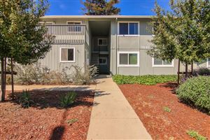 Photo of 1083 Reed AVE C #C, SUNNYVALE, CA 94086 (MLS # ML81747422)