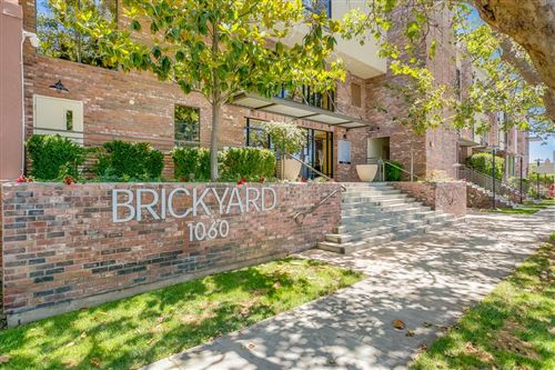 Photo of 1060 S 3rd ST 328 #328, SAN JOSE, CA 95112 (MLS # ML81799422)