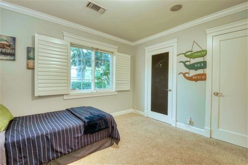 Tiny photo for 326 Carlyn AVE, CAMPBELL, CA 95008 (MLS # ML81814422)