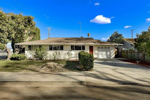Photo of 1479 Blackfield DR, SANTA CLARA, CA 95051 (MLS # ML81828422)