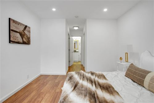 Tiny photo for 480 Dempsey RD 280 #280, MILPITAS, CA 95035 (MLS # ML81829422)
