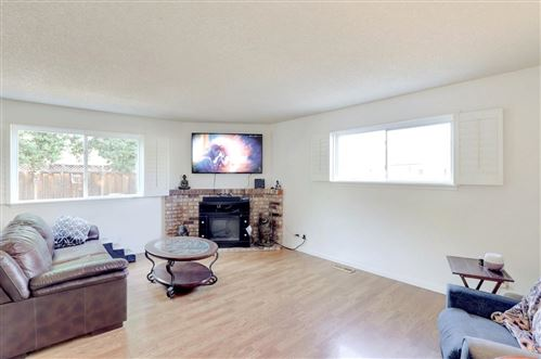 Tiny photo for 7180 Albany Place, GILROY, CA 95020 (MLS # ML81840422)