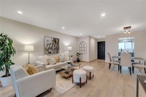 Photo of 1001 East Evelyn Terrace #161, SUNNYVALE, CA 94086 (MLS # ML81855422)