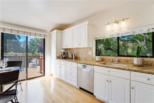 Tiny photo for 39 Woods LN, LOS ALTOS, CA 94024 (MLS # ML81809423)