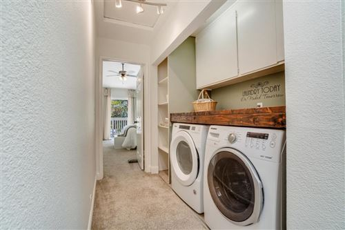 Tiny photo for 260 West Dunne Avenue #14, MORGAN HILL, CA 95037 (MLS # ML81854423)