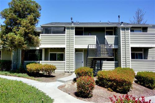 Photo of 1992 Prince George Drive, SAN JOSE, CA 95116 (MLS # ML81846424)