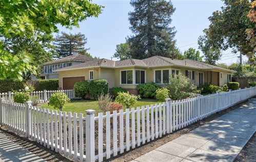 Photo of 2207 Whipple AVE, REDWOOD CITY, CA 94062 (MLS # ML81809425)