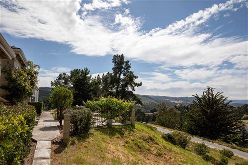 Tiny photo for 23685 Determine LN, MONTEREY, CA 93940 (MLS # ML81818425)