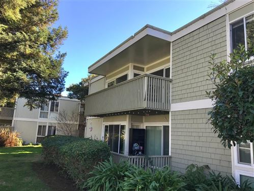 Photo of 280 Easy ST 302 #302, MOUNTAIN VIEW, CA 94043 (MLS # ML81828425)