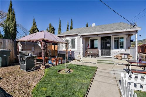 Photo of 170 Pickford AVE, SAN JOSE, CA 95127 (MLS # ML81831425)