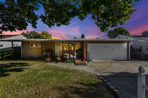 Photo of 13650 Westboro Drive, SAN JOSE, CA 95127 (MLS # ML81853425)
