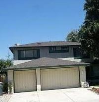 Photo for 385 London Drive, GILROY, CA 95020 (MLS # ML81865425)