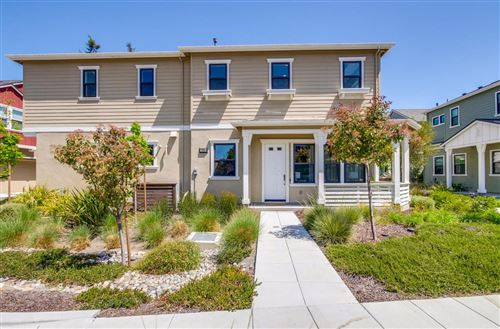 Photo of 204 Athena Court, MOUNTAIN VIEW, CA 94043 (MLS # ML81843426)