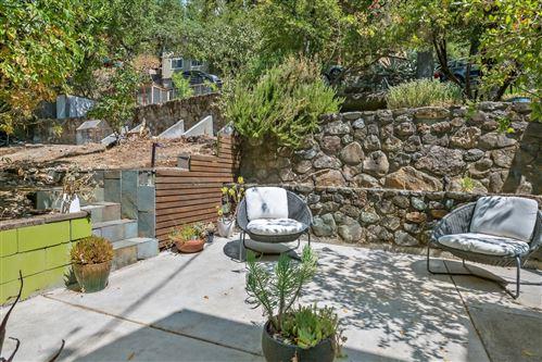 Tiny photo for 19060 Laurel Drive, LOS GATOS, CA 95033 (MLS # ML81854426)