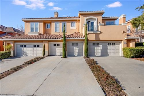 Photo of 6125 Country Club, SAN JOSE, CA 95138 (MLS # ML81782427)