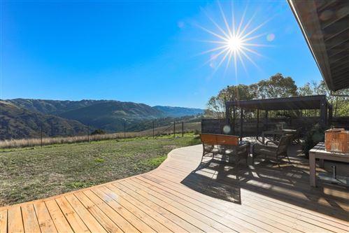 Tiny photo for 16310 Oak Canyon DR, MORGAN HILL, CA 95037 (MLS # ML81830427)
