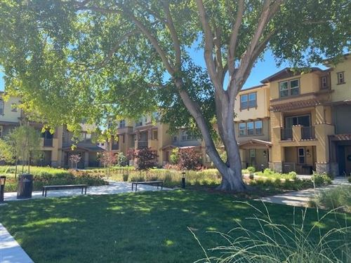 Tiny photo for 327 Marquetta Circle, MOUNTAIN VIEW, CA 94043 (MLS # ML81847427)