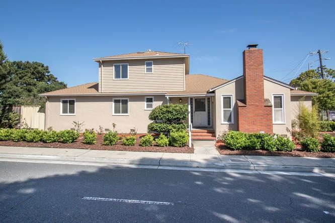 Photo for 3rd AVE, SAN MATEO, CA 94401 (MLS # ML81755427)