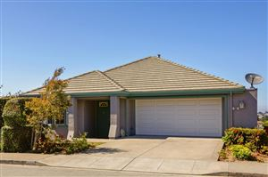 Photo of 356 Goodwin DR, SAN BRUNO, CA 94066 (MLS # ML81767428)