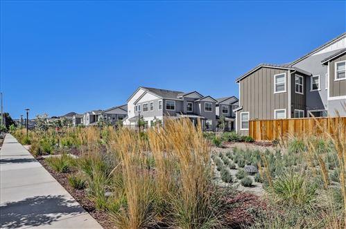 Tiny photo for 1204 Canopy Lane, MORGAN HILL, CA 95037 (MLS # ML81864428)