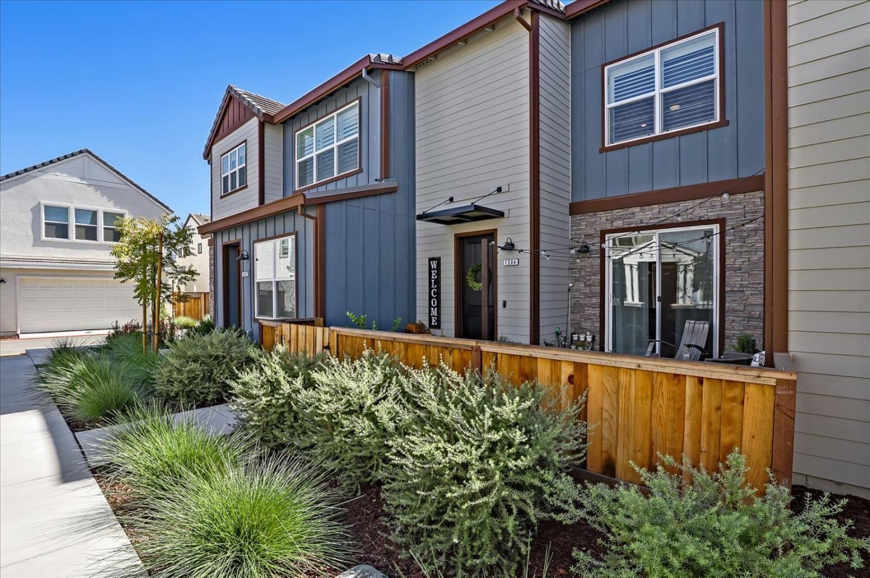 1204 Canopy Lane, Morgan Hill, CA 95037 - #: ML81864428