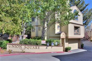 Photo of 400 Union AVE, CAMPBELL, CA 95008 (MLS # ML81773429)
