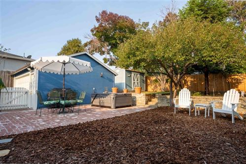 Tiny photo for 308 Park BLVD, MILLBRAE, CA 94030 (MLS # ML81813429)