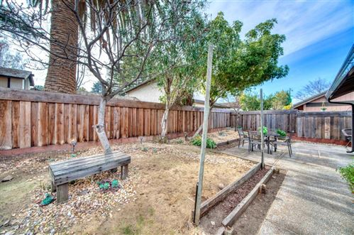 Tiny photo for 19358 Sakura WAY, CUPERTINO, CA 95014 (MLS # ML81825429)