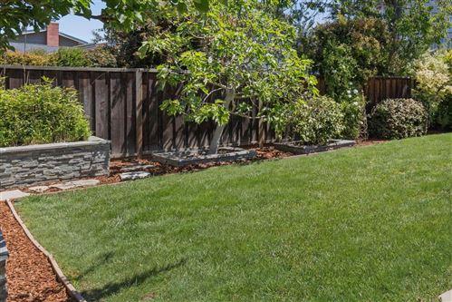 Tiny photo for 1633 Montalto Drive, MOUNTAIN VIEW, CA 94040 (MLS # ML81841429)