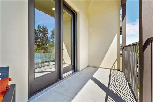 Tiny photo for 100 1st Street #217, LOS ALTOS, CA 94022 (MLS # ML81858429)