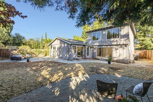 Tiny photo for 745 Lola Lane, MOUNTAIN VIEW, CA 94040 (MLS # ML81866429)