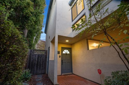 Photo of 820 Jefferson CT, SAN MATEO, CA 94401 (MLS # ML81816430)
