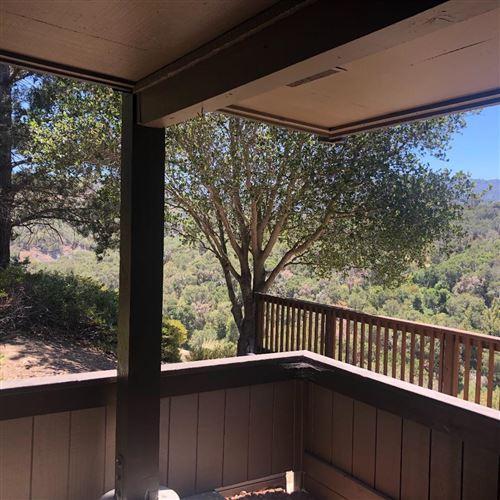 Photo of 3368 West La Mesa Drive #4, SAN CARLOS, CA 94070 (MLS # ML81848430)