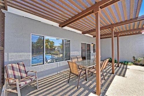 Tiny photo for 1500 Seville Drive, MORGAN HILL, CA 95037 (MLS # ML81854430)