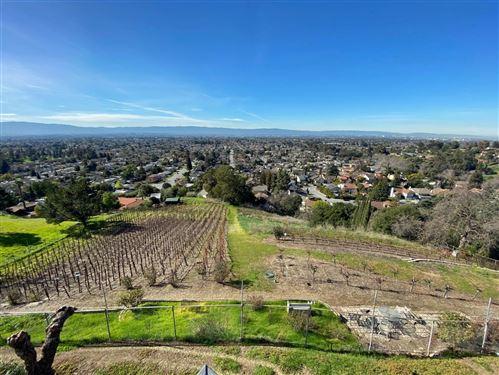 Photo of 0 San Pablo CT, SAN JOSE, CA 95127 (MLS # ML81781431)