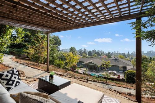 Tiny photo for 725 Clubhouse DR, APTOS, CA 95003 (MLS # ML81810431)