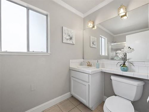 Tiny photo for 370 Union Avenue #A, CAMPBELL, CA 95008 (MLS # ML81841431)