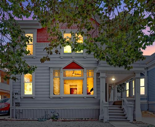 Photo of 354 South 10th Street, SAN JOSE, CA 95112 (MLS # ML81863431)
