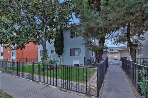Photo of 1412 Carnelian DR, SAN JOSE, CA 95122 (MLS # ML81792432)