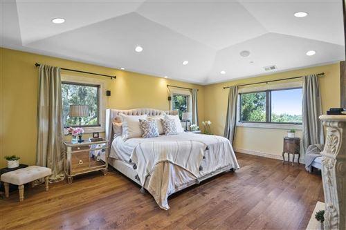 Tiny photo for 17401 El Rancho AVE, MONTE SERENO, CA 95030 (MLS # ML81799432)