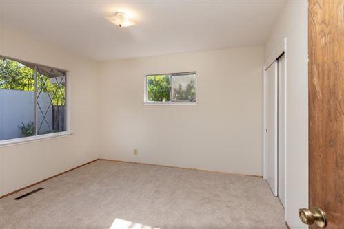 Tiny photo for 16668 Shannon RD, LOS GATOS, CA 95032 (MLS # ML81801432)