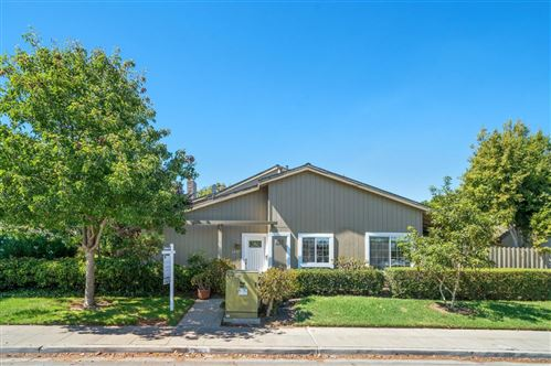 Photo of 1445 Marlin AVE, FOSTER CITY, CA 94404 (MLS # ML81805432)